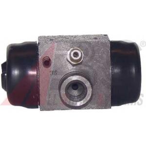 ABS 52610X Колесный тормозной цилиндр