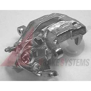 ABS 528842 Тормозной суппорт