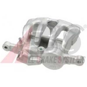 ABS 529001 Brake caliper