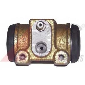 ABS 52925X Brake slave cylinder