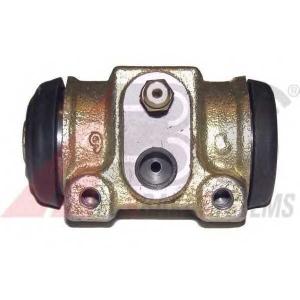 ABS 52941X Brake slave cylinder