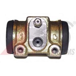 ABS 52942X Колесный тормозной цилиндр