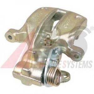 ABS 529661 Тормозной суппорт