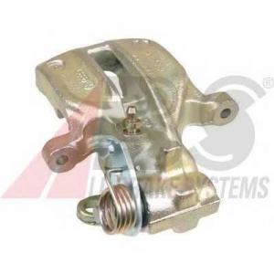 ABS 529662 Тормозной суппорт