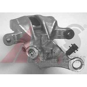 ABS 529691 Тормозной суппорт