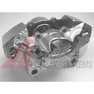 ABS 529951 Brake caliper