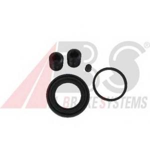 ABS 53015 Brake caliper repair kit