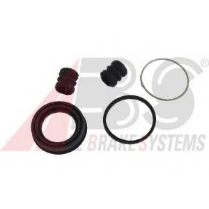 ABS 53039 Brake caliper repair kit