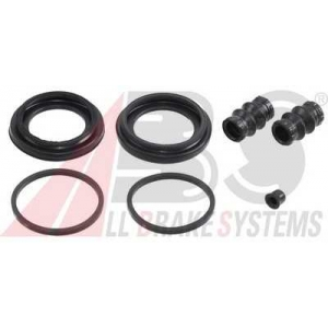 ABS 53042 Brake caliper repair kit