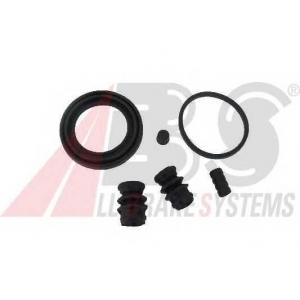 ABS 53098 Brake caliper repair kit