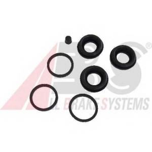 ABS 53111 Brake caliper repair kit