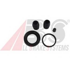 ABS 53157 Brake caliper repair kit