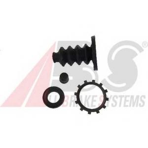 ABS 53291 RepairKitWh.Pis
