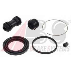 ABS 53354 Brake caliper repair kit