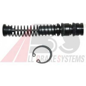 ABS 53447 Clutch Master cyl Repair Kit