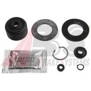ABS 53495 Clutch Master cyl Repair Kit