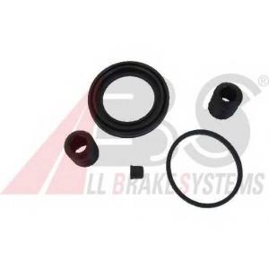 ABS 53540 Brake caliper repair kit