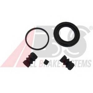 ABS 53553 Brake caliper repair kit