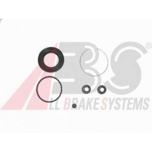 ABS 53584 Brake caliper repair kit