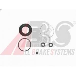 ABS 53598 Brake caliper repair kit