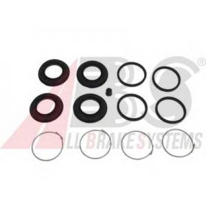 ABS 53626 Brake caliper repair kit