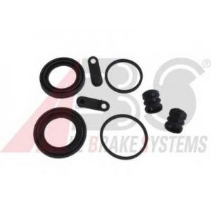 ABS 53657 Brake caliper repair kit