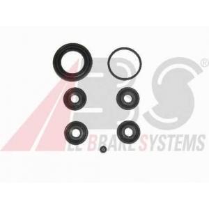 ABS 53685 Brake caliper repair kit
