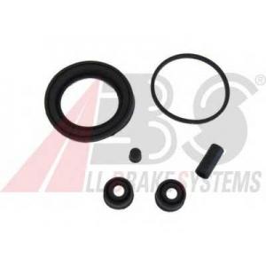 ABS 53699 Brake caliper repair kit