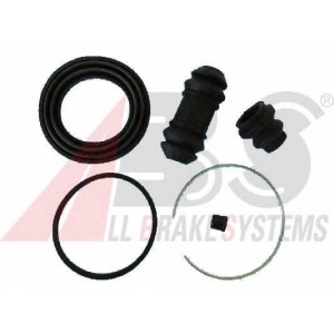 ABS 53738 Brake caliper repair kit