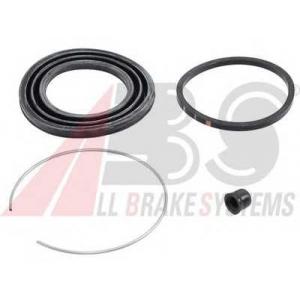 ABS 53778 Ремкомплект, тормозной суппорт