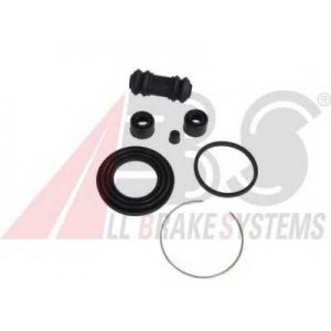 ABS 53779 Brake caliper repair kit