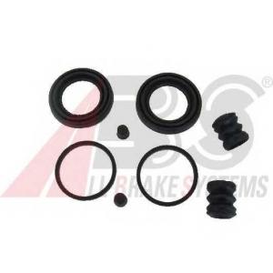 ABS 53804 Brake caliper repair kit