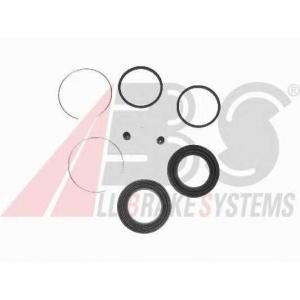 ABS 53889 Brake caliper repair kit