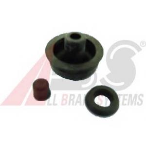 ABS 53918 RepairKitWh.Pis
