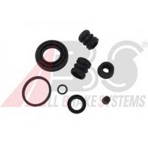 ABS 53984 Brake caliper repair kit