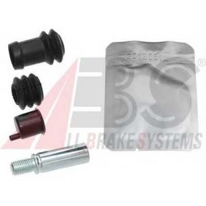 ABS 55052 Ремкомплект гальмiвного суппорта