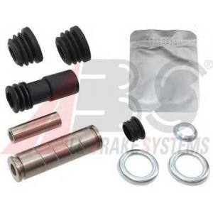 ABS 55079 Ремкомплект гальмiвного суппорта