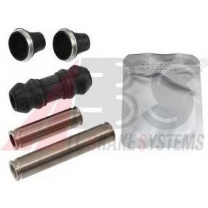 ABS 55097 Ремкомплект гальмiвного суппорта