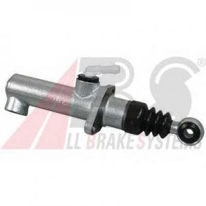 ABS 61039 Главный цилиндр, система сцепления