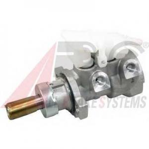 ABS 61077 Главный тормозной цилиндр