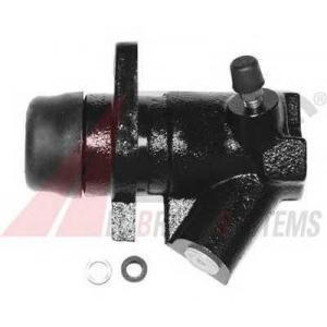 ABS 61112 Clutch slave cylinder