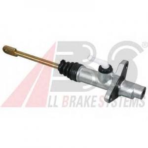 ABS 61908X Главный цилиндр, система сцепления