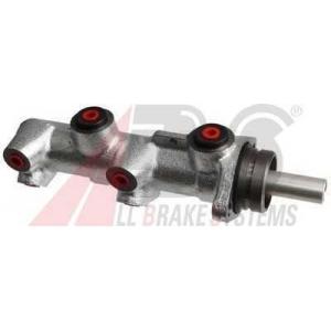 ABS 61956X Main brake-cylinder