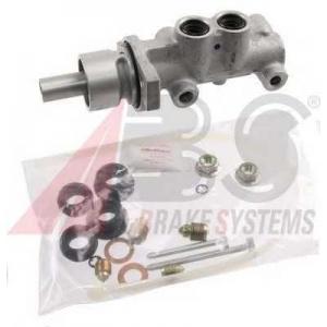 ABS 61978 Main brake-cylinder