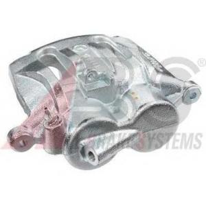 ABS 620832 620832 ABS  Суппорт передний правый Vito 639 BOSCH