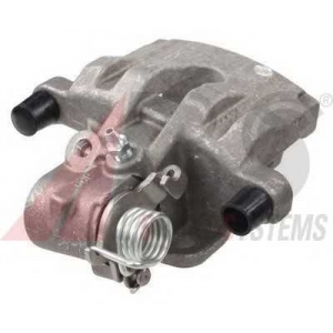 ABS 620851 Brake caliper