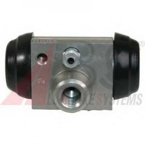 ABS 62889 Колесный тормозной цилиндр