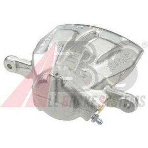ABS 629482 Brake caliper