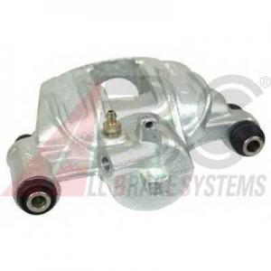 ABS 630091 Тормозной суппорт