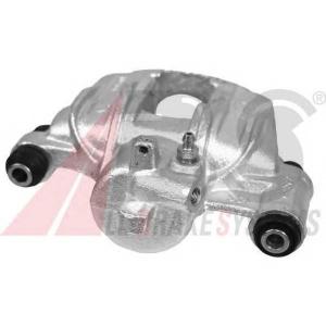 ABS 630092 Тормозной суппорт